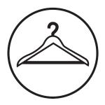 ico-abbigliamento