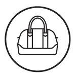 ico-borse