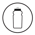ico-gadget