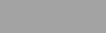 PrimoTU  - Realizzazione siti internet